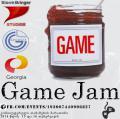 Game Jam - კომპიუტერული თამაშების მარათონი საქართველოში