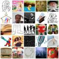 სახალისო / შემეცნებითი კალენდარი – გაიგე რა დღეს ხარ დაბადებული... (ნაწილი პირველი)