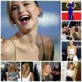 მსოფლიოს ყველაზე გავლენიანი მსახიობი ქალების ტოპ ათეული დასახელდა