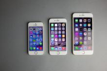iPhone-ის ახალი შესაძლებლობები