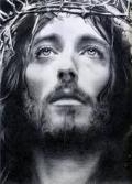 ქრისტეს უკანასკნელი 7 სიტყვა ჯვარზე