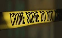 სამტრედიაში ბიცოლამ 4 წლის ბავშვი მოკლა