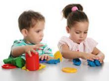 როგორ მოვამზადოთ სახლში არამომწამვლელი პლასტილინი ბავშვებისთვის