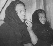 ყველაზე ცნობილი სადისტი-მკვლელი ქალები