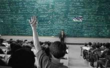როგორ დაამტკიცა ღმერთის არსებობა ჭკვიანმა სტუდენტმა