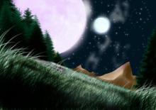რა საიდუმლოს ატარებს დედამიწა - 6 000 წლის წინ ცაზე ორი მთვარე ბრუნავდა