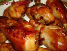 ქათმის ხორცისაგან მომზადებული კერძების  ტოპ 5