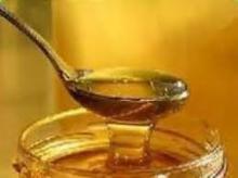 როგორ დავადგინოთ ნატურალურია თუ არა თაფლი?