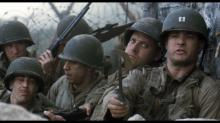 ათი პოპულარული ფილმი, რომლებიც რეალურ ისტორიებზეა  დაფუძნებული