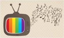 მუსიკის როლი რეკლამის ფსიქოლოგიაში