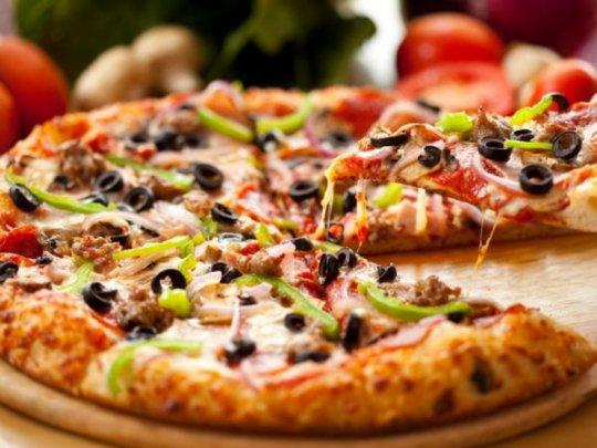martivad mosamzadebeli pica-recepti-comeuli