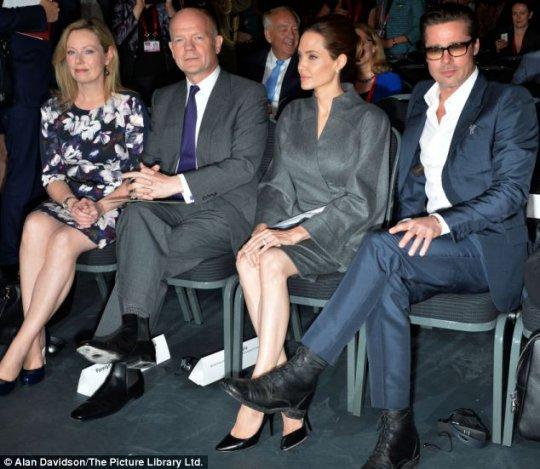 Angelina Jolie / ანჯელინა ჯოლი - Page 7 2014061409222430087