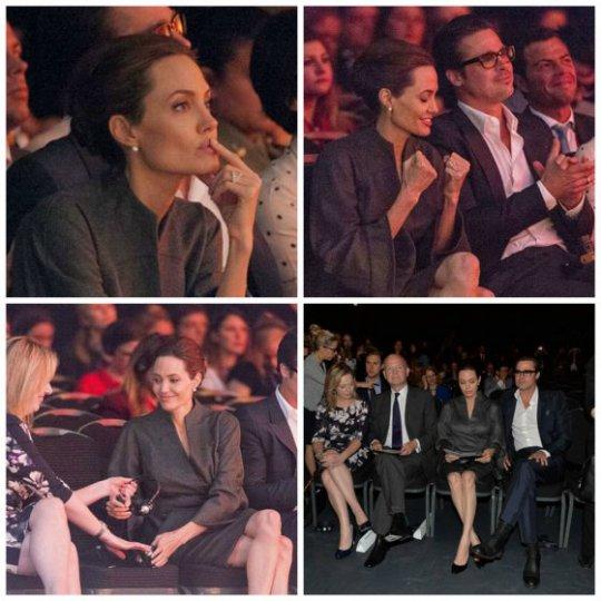 Angelina Jolie / ანჯელინა ჯოლი - Page 7 2014061409281630087