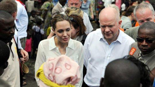 Angelina Jolie / ანჯელინა ჯოლი - Page 7 2014061409340630087