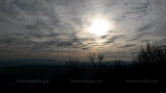 ქართული ცა