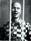 35 წლის წინ, 1978 წლის 22 დეკემბერს ცნობილმა მანიაკმა, ანდრეი ჩიკატილომ თავისი პირველი მკვლელობა....