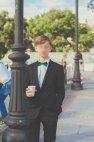 ბიჭმა თავი შემთხვევით ჩამოიხრჩო:სურდა სოციალურ ქსელში ეფექტური ფოტო დაედო