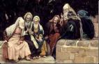 ებრაელთა საიდუმლო მთავრობა...