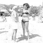 პიკასო , 1960 წელი
