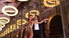 ნინი და ოთო ცეკვავენ ვარსკვლავების V სეზონი