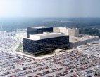 ორგანიზაცია NSA