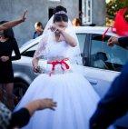 კახეთში ძალადობით გათხოვილი გოგონას რეალური ფოტო, რომელმაც საზოგადოება აღაშფოთა
