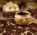 დილა მშვიდობის,მეგობრებო..მოდით, ყავაზე  გეპატიჟებით!