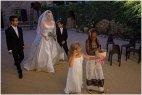 ჯოლი -  პიტის ქორწილის ფოტო