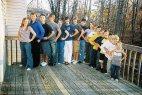 16 შვილის მამა...