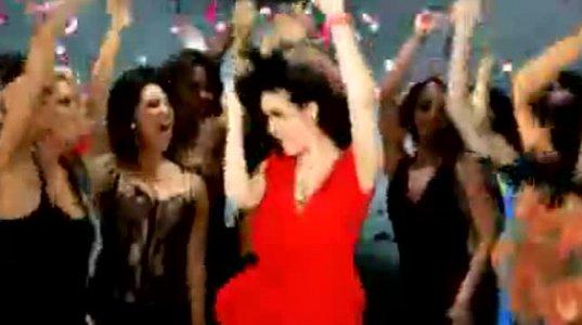 ARMENCHIK New Single ''Happy Birthday- მე მომეწონა თქვენ რას იტყვით?