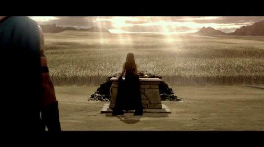 300 rise of an empire official movie trailer 2 2014 hd rodrigo santoro movie