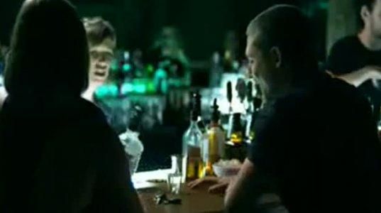 ნუ დალევ საჭესთან!!!!!!