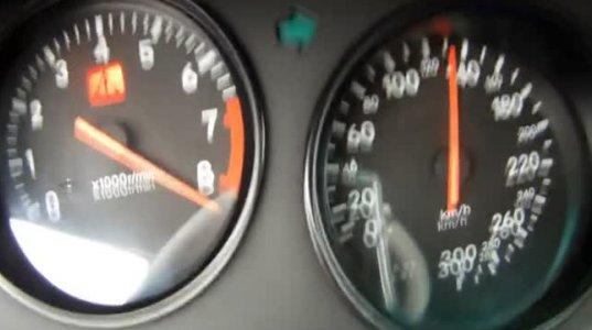 Toyota supra 1000 hp
