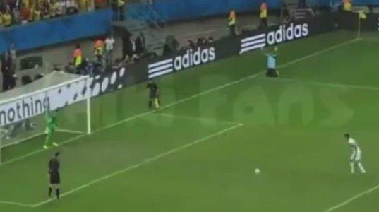 ჰოლანდია -კოსტა რიკა-0:0(4:3)