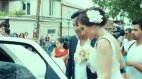 ქართულ არაბული ქორწილი, მარიამი და ალი 2014.