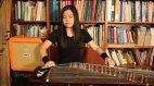 """მეტალიკა -""""one """" ჩინურად (Guzheng Cover)"""